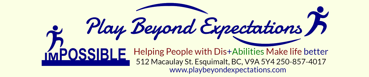Play Beyond Expectations